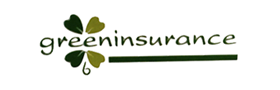 logo greeninsurance